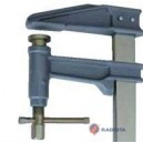 Staliaus spaustuvas 90*200 mm Reflex