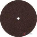 Diskas pjovimo DREMEL 540