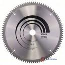Diskas medienos pjovimui BOSCH Optiline 305*30 mm Z60