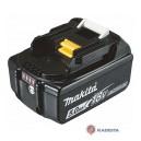 Baterija MAKITA BL1850B 18V