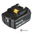 Baterija MAKITA BL1830B 18V