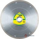 Diskas deimantinis KLINGSPOR DT900FL 250 mm
