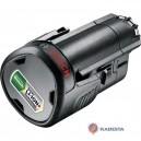 Baterija BOSCH PBA 12V