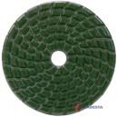 Deimantinis poliravimo diskas MAKITA 100 mm G50