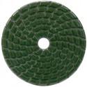 Deimantinis poliravimo diskas MAKITA 100 mm G100
