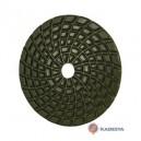 Deimantinis poliravimo diskas MAKITA 100 mm G200