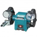 Elektrinis galąstuvas MAKITA GB602W
