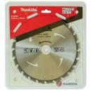Diskas medienos pjovimui ISOCELE 235*30 mm Z48