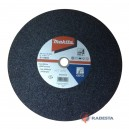 Pjovimo diskas MAKITA 355*2,8*25,4 mm A36P-BF
