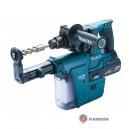 Baterinis perforatorius MAKITA DHR242RMVJ 18V