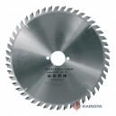 Diskas medienai LEMAN 216*30 mm Z48