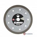 Diskas deimantinis LEMAN Expert 125x22,2 mm