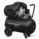 Kompresorius PANSAM A077060