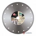 Diskas deimantinis LEMAN Expert 250 mm
