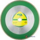 Diskas deimantinis KLINGSPOR DT600F 250 mm