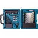 Įrankių rinkinys MAKITA D-33680