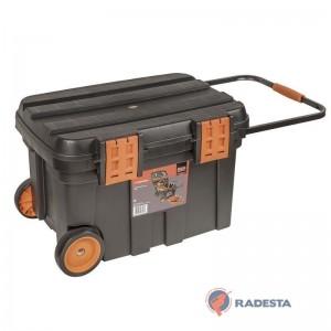 Dėžė įrankiams BAHCO 4750PTVW67
