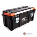 Dėžė įrankiams BAHCO 4750PTB65