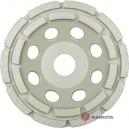 Diskas deimantinis KLINGSPOR DS300B 125x22,2 mm