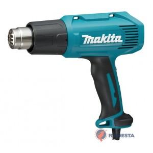 Techninis fenas MAKITA HG6030K