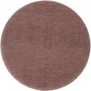 Šlifavimo tinklelis velcro KLINGSPOR AN400 125 mm Nr.320