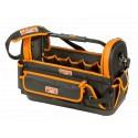 Krepšys įrankiams atviras BHACO 4750FB1-19A