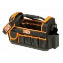 Krepšys įrankiams atviras BHACO 3100TB