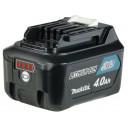 Baterija MAKITA CXT BL1040B