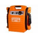 Baterinis kroviklis BAHCO BBA1224-1700 su užvedimo funkcija