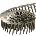 Vinys bituminei dangai HAUBOLD BF 3,0 x 45 mm