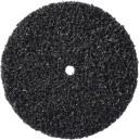 Valymo diskas KLINGSPOR PW2000 100x13x13 mm