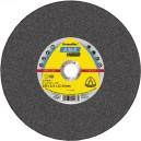 Pjovimo diskas KLINGSPOR Supra 150*2,0*22,2 mm A36R