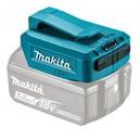 Adaptorius MAKITA LXT USB