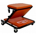 Gultas - kėdė BAHCO BLE302