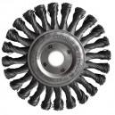 Vielinis diskas OSBORN Pro 125 x 22,2 mm