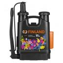 Sodo purkštuvas slėginis FINLAND 11,0 litrų