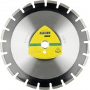 Diskas deimantinis KLINGSPOR DT350A 350x20 mm