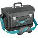 Medžiaginis lagaminas įrankiams MAKITA
