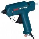 Klijų pistoletas BOSCH GKP 200 CE Profesional