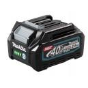 Baterija MAKITA XGT BL4025