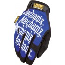 Pirštinės MECHANIX The Original XL dydis