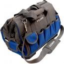 Krepšys įrankiams uždaras IRIMO 9022-2-16HB