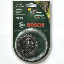 Grandinė pjūklui BOSCH 300 mm 1,1