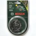 Grandinė pjūklui BOSCH 350 mm 1,1