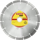 Diskas deimantinis KLINGSPOR DT350B 125x22,2 mm