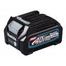 Baterija MAKITA XGT BL4020