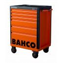Vežimėlis įrankiams BAHCO E77 1477K6