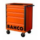 Vežimėlis įrankiams BAHCO 1472K5