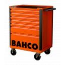 Vežimėlis įrankiams BAHCO 1472K7