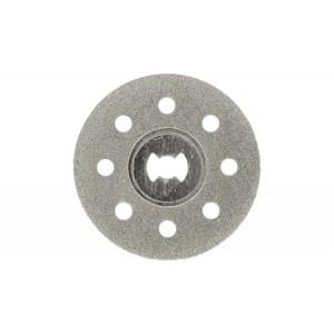 Diskas pjovimo deimantinis DREMEL SC545